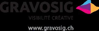 Logo Gravosig avec web (2)