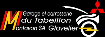 logo tabeillon