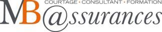 MBassurances_logo (2)